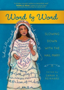 cover-Word-by-Word-Slowing-Down-with-the-Hail-Mary