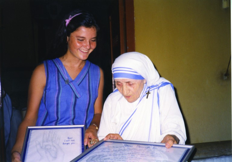 1-susan-mother-teresa