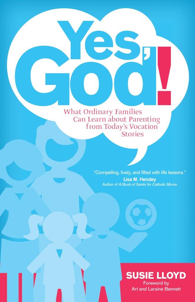 Yes, God!